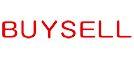 ロゴ:buysell