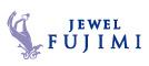 ロゴ:fujimi
