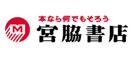 ロゴ:miyawaki