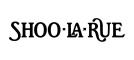 ロゴ:shoolarue