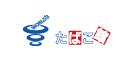 ロゴ:tabako