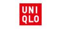 ロゴ:uniqlo
