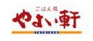ロゴ:yayoiken
